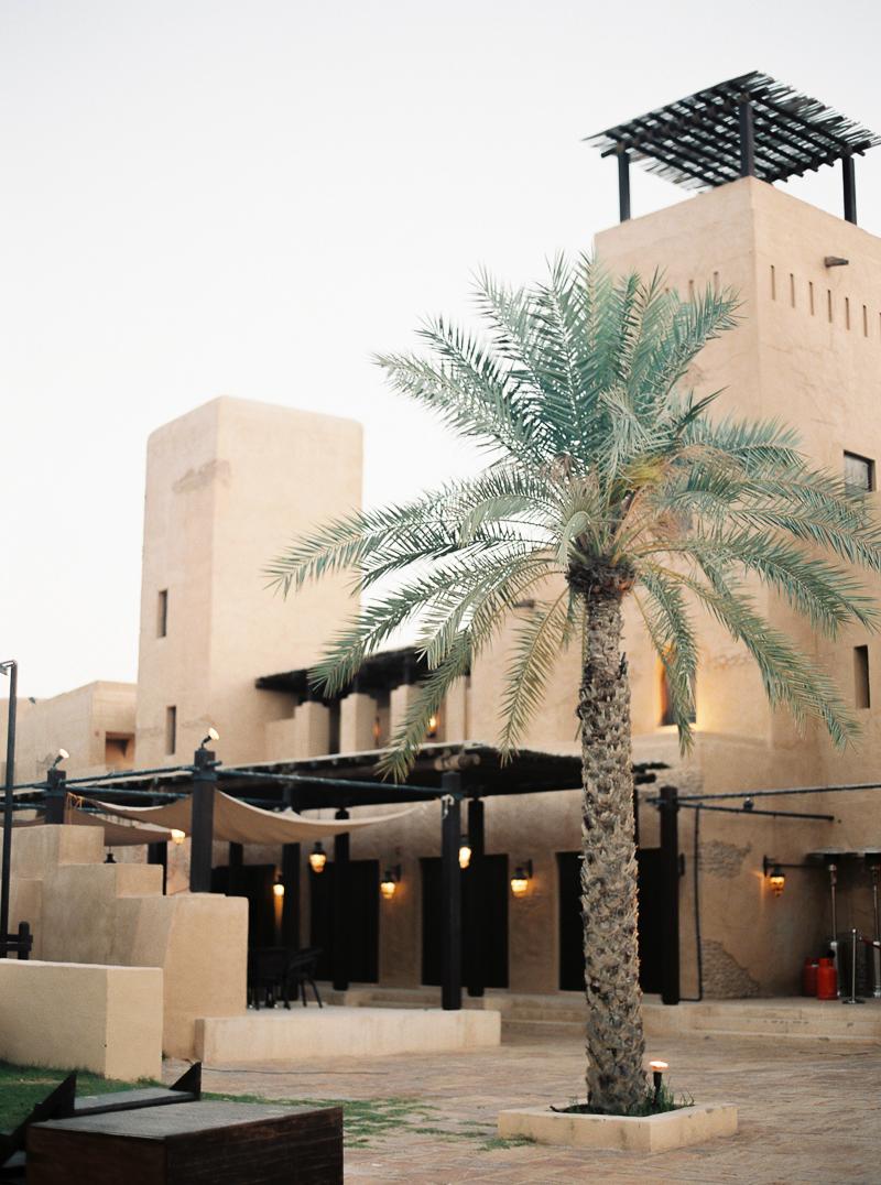 Dubai Abu Dhabi Reise Urlaub-20.jpg