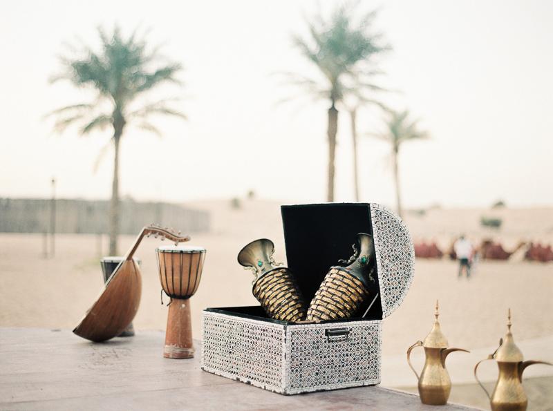 Dubai Abu Dhabi Reise Urlaub-23.jpg