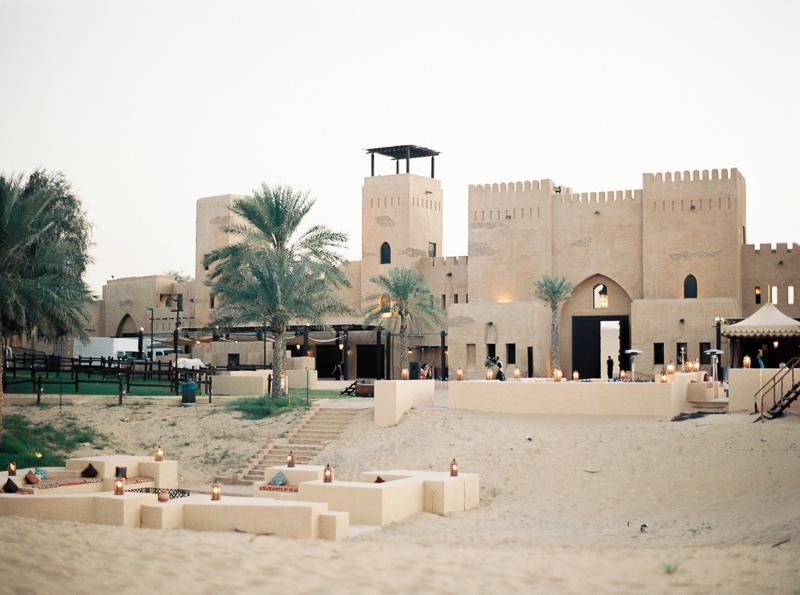 Dubai Abu Dhabi Reise Urlaub-24.jpg