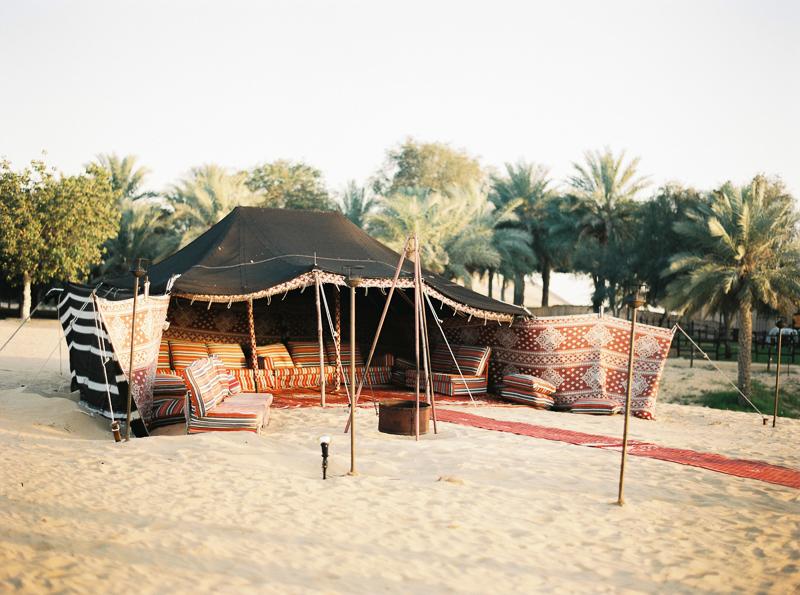 Dubai Abu Dhabi Reise Urlaub-29.jpg