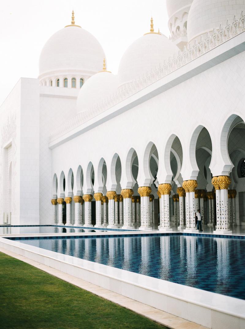 Dubai Abu Dhabi Reise Urlaub-34.jpg