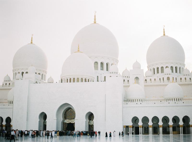 Dubai Abu Dhabi Reise Urlaub-37.jpg