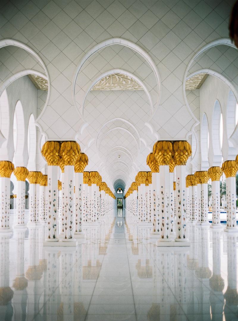 Dubai Abu Dhabi Reise Urlaub-39.jpg