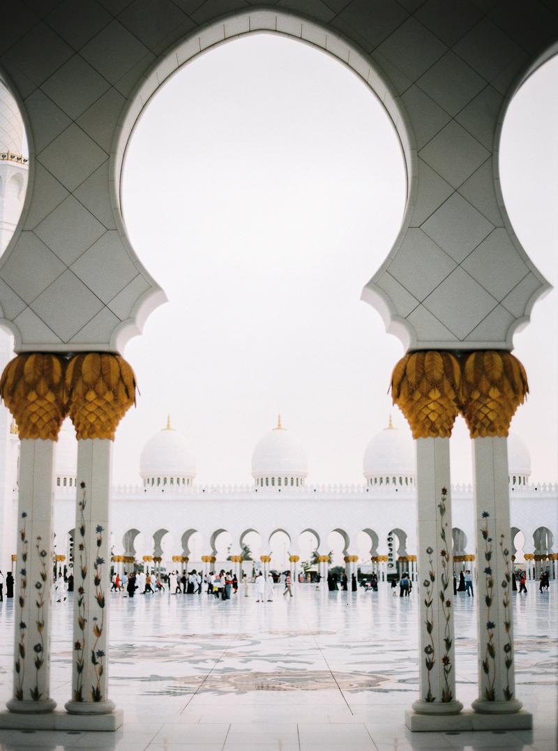 Dubai Abu Dhabi Reise Urlaub-42.jpg