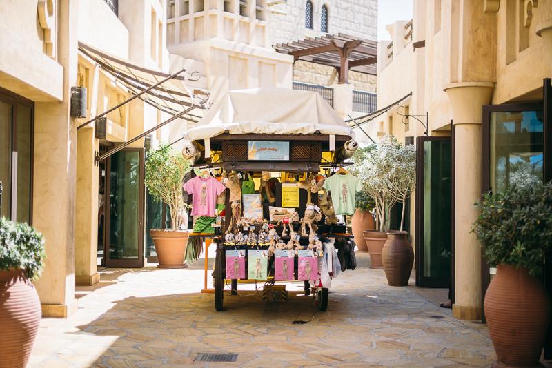 Dubai Abu Dhabi Reise Urlaub-50.jpg