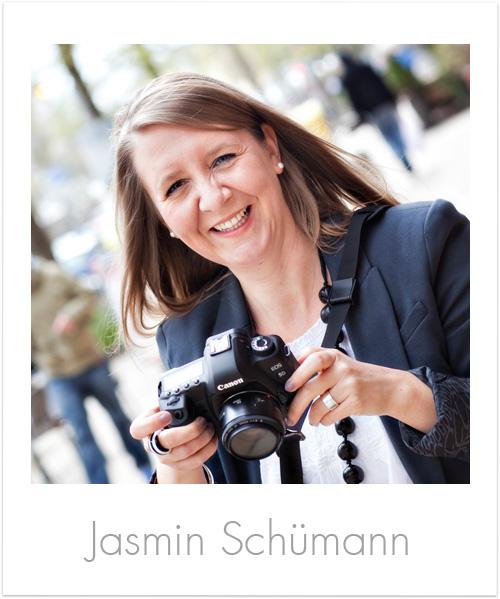Jasmin Schümann.jpg