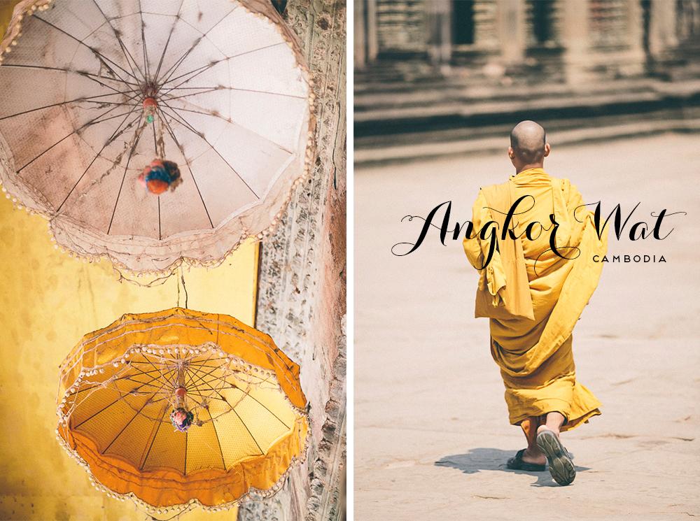 Angkor Wat Kambodscha Fernwehosophy Reise Kollektiv Fotografen.jpg