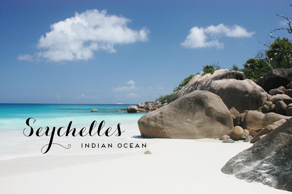 Seychellen Urlaub Indischer Ozean-Titel.jpg