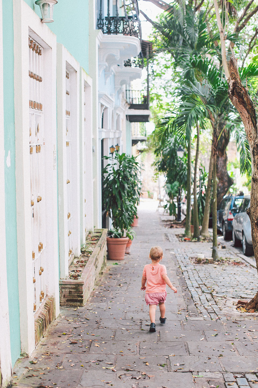 Puerto Rico Karibik Urlaub mit Kind-3.jpg