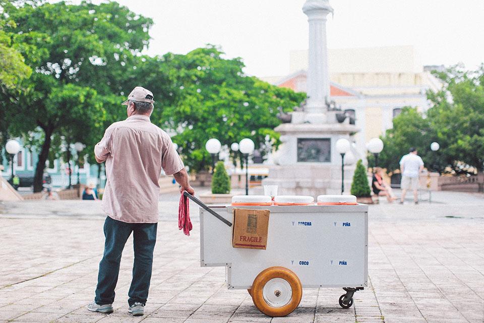 Puerto Rico Karibik Urlaub mit Kind-6.jpg