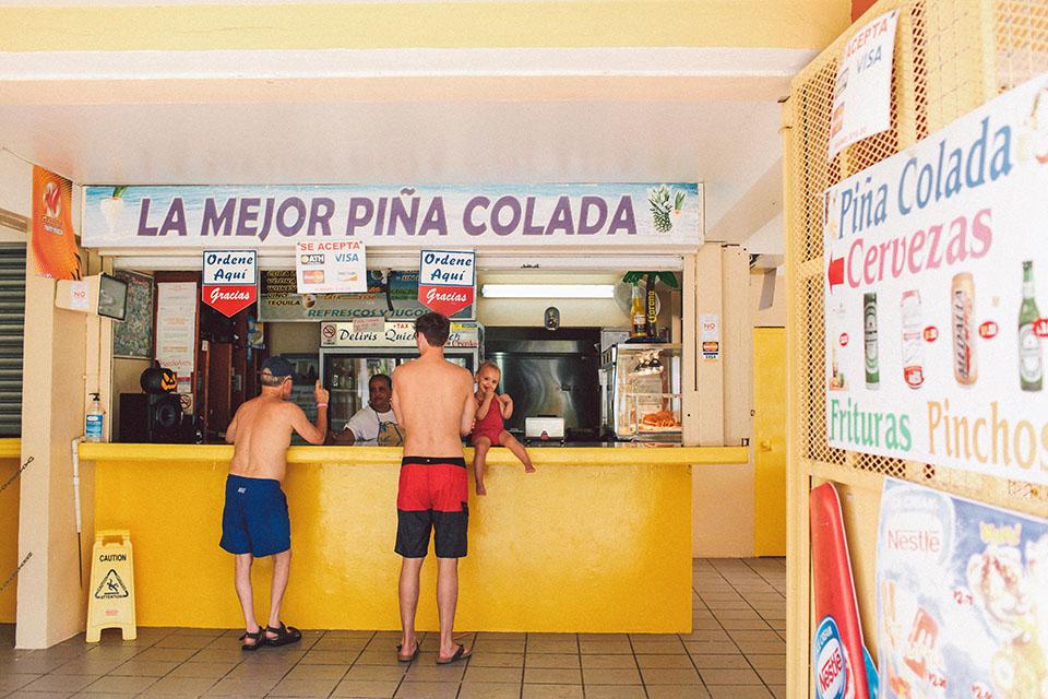 Puerto Rico Karibik Urlaub mit Kind-16.jpg