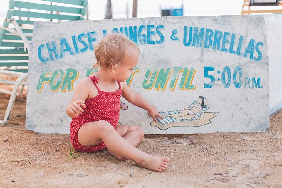 Puerto Rico Karibik Urlaub mit Kind-19.jpg