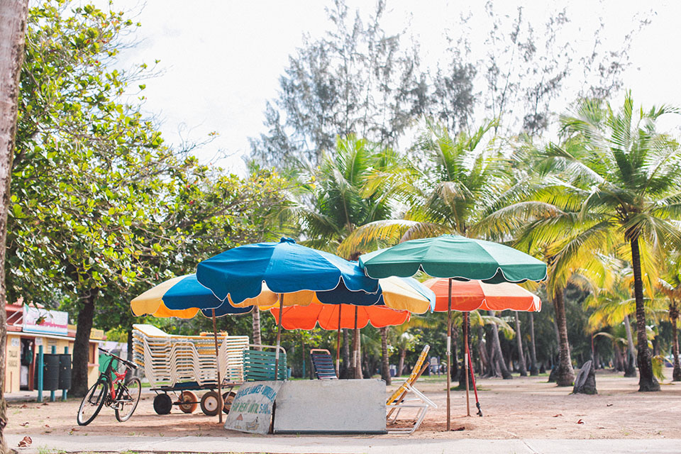 Puerto Rico Karibik Urlaub mit Kind-18.jpg