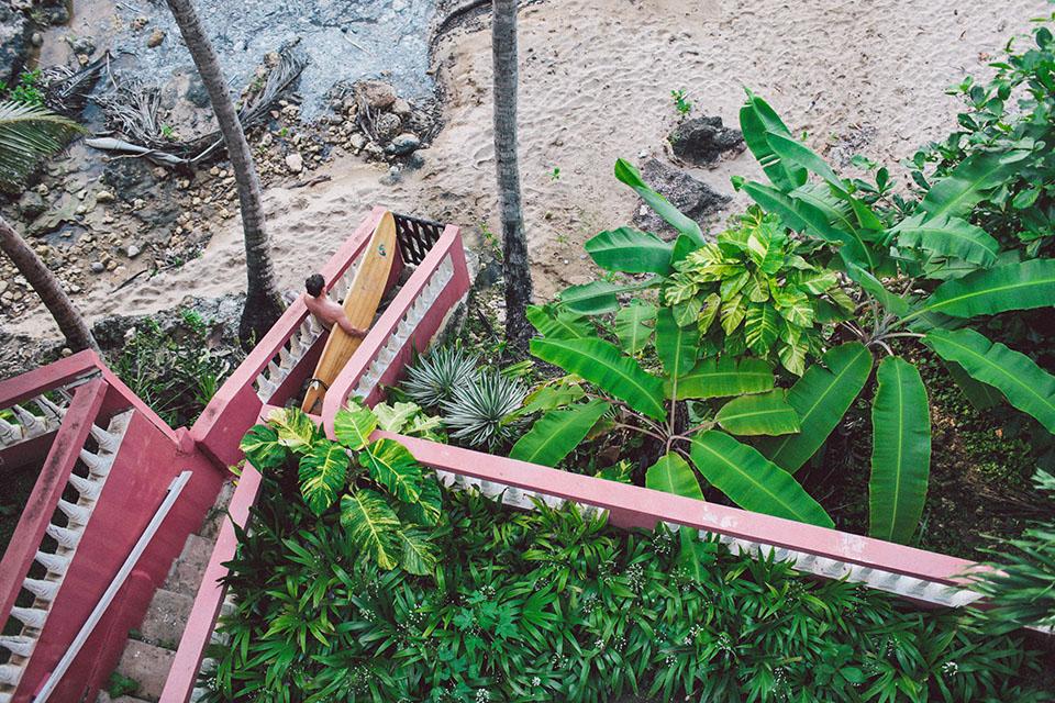 Puerto Rico Karibik Urlaub mit Kind-20.jpg