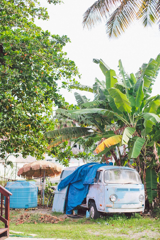Puerto Rico Karibik Urlaub mit Kind-22.jpg