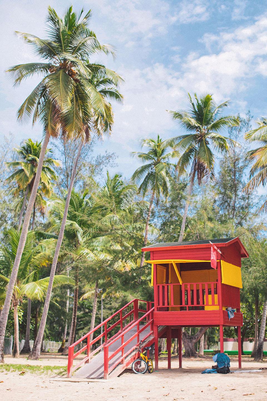 Puerto Rico Karibik Urlaub mit Kind-27.jpg