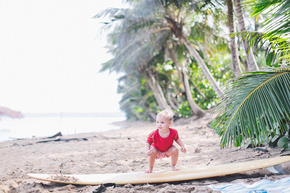 Puerto Rico Karibik Urlaub mit Kind-29.jpg