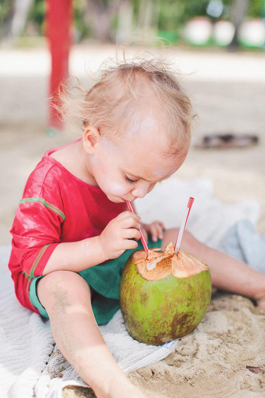 Puerto Rico Karibik Urlaub mit Kind-28.jpg