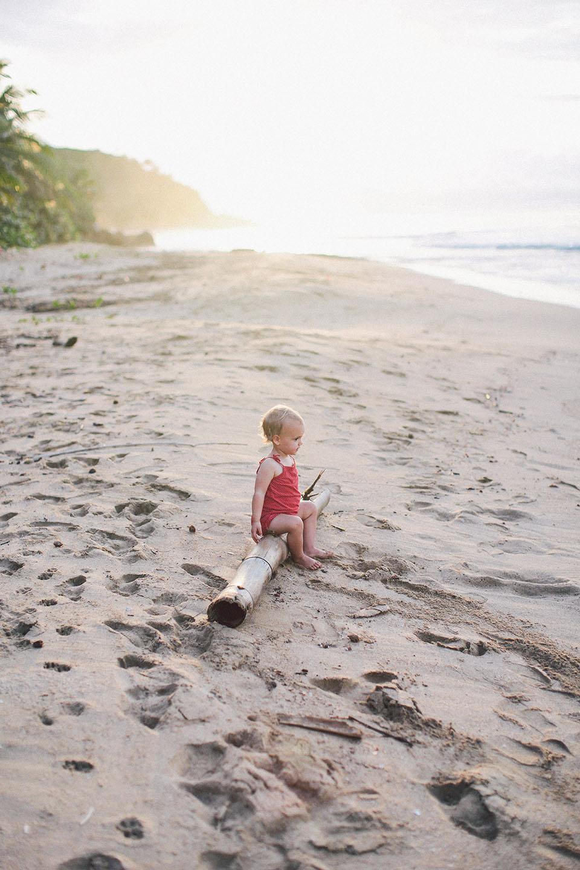 Puerto Rico Karibik Urlaub mit Kind-33.jpg