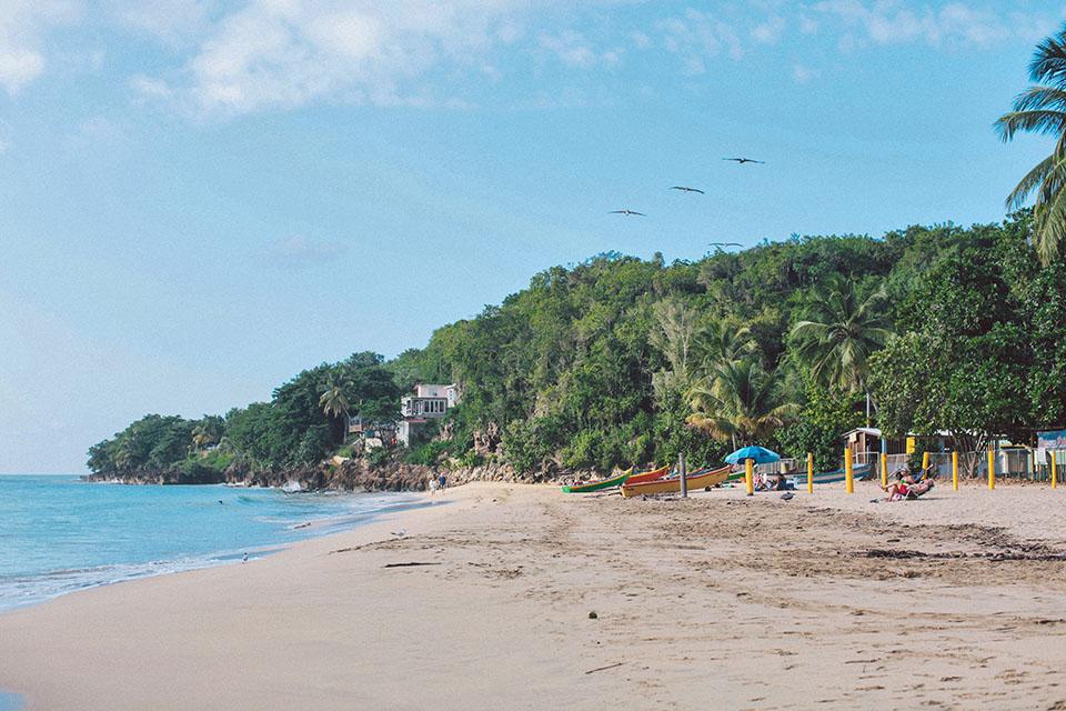 Puerto Rico Karibik Urlaub mit Kind-35.jpg