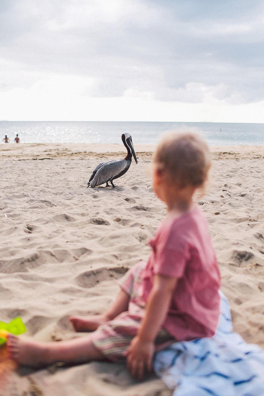 Puerto Rico Karibik Urlaub mit Kind-34.jpg
