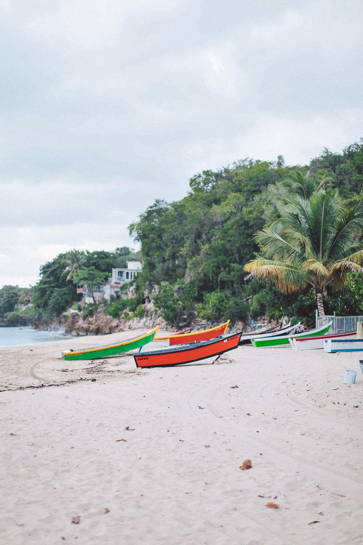 Puerto Rico Karibik Urlaub mit Kind-37.jpg