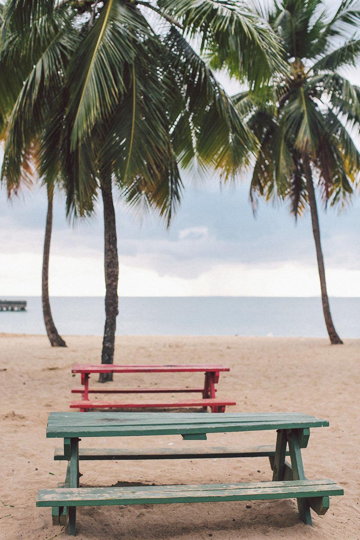 Puerto Rico Karibik Urlaub mit Kind-36.jpg