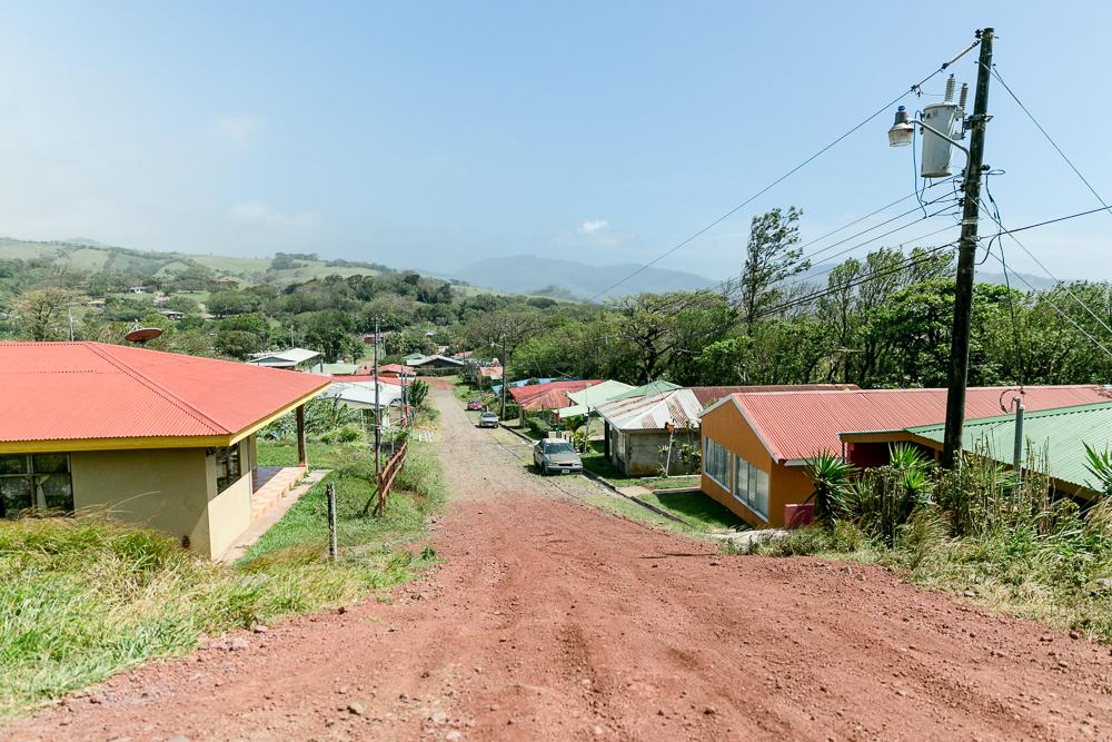 Costa Rica Lateinamerika Reise-2.jpg