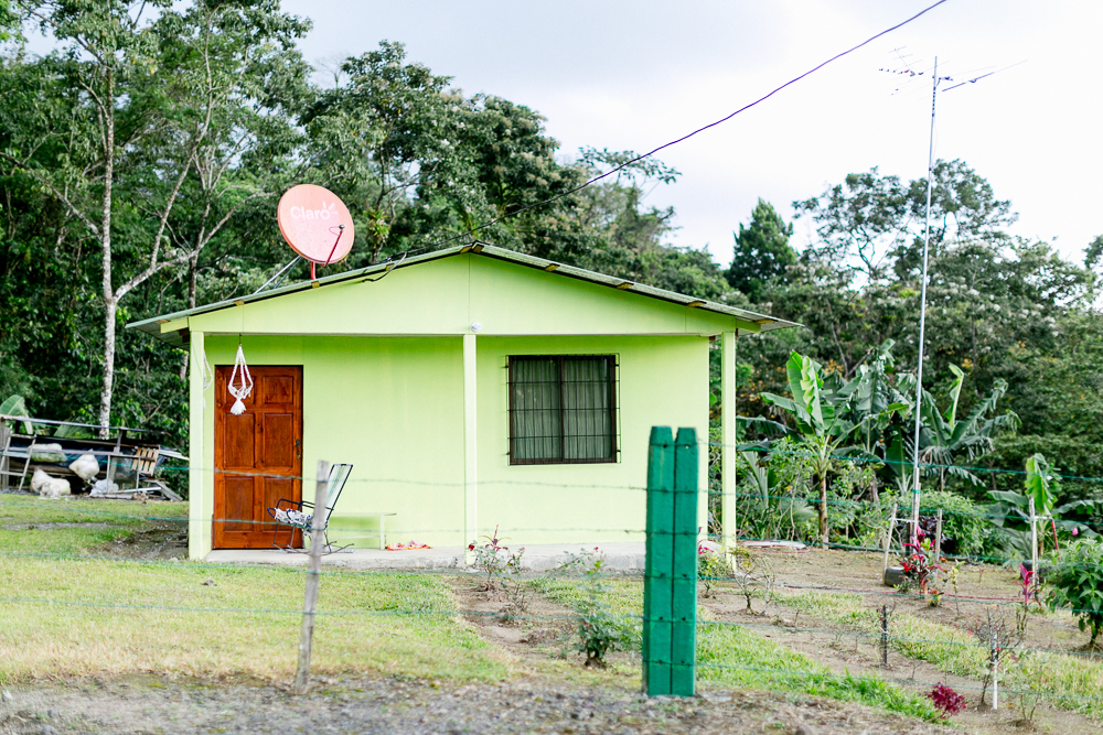 Costa Rica Lateinamerika Reise-4.jpg