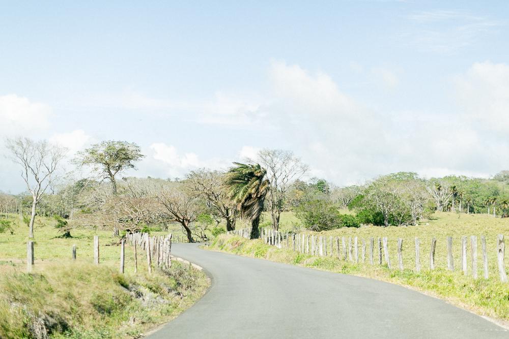 Costa Rica Lateinamerika Reise-11.jpg