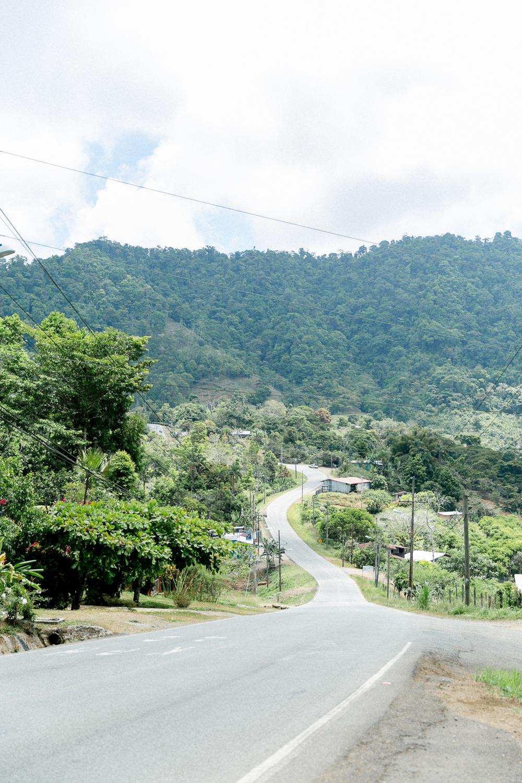 Costa Rica Lateinamerika Reise-13.jpg