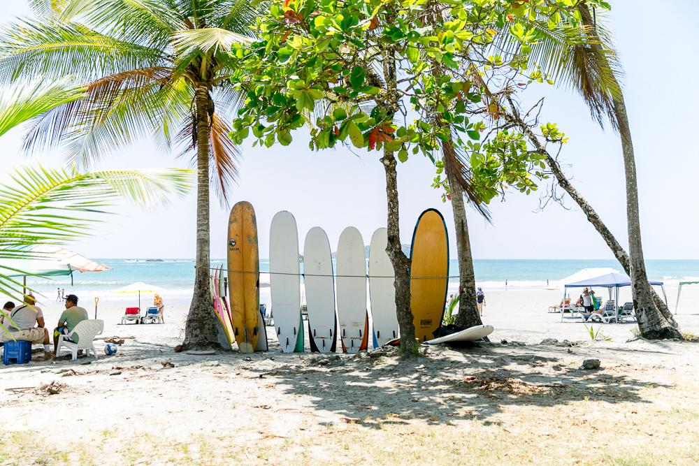 Costa Rica Lateinamerika Reise-35.jpg
