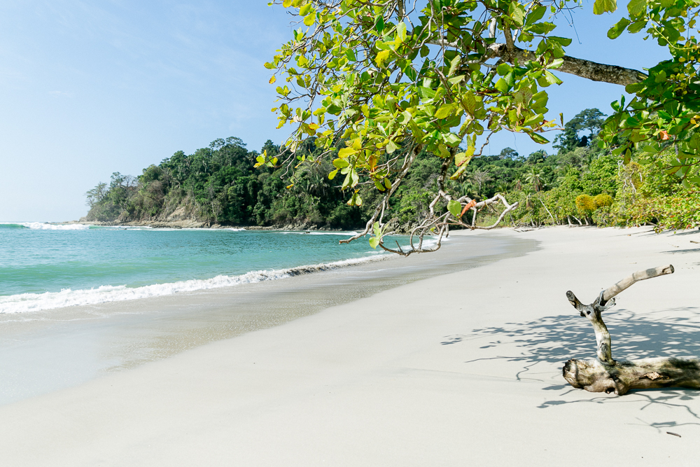 Costa Rica Lateinamerika Reise-36.jpg