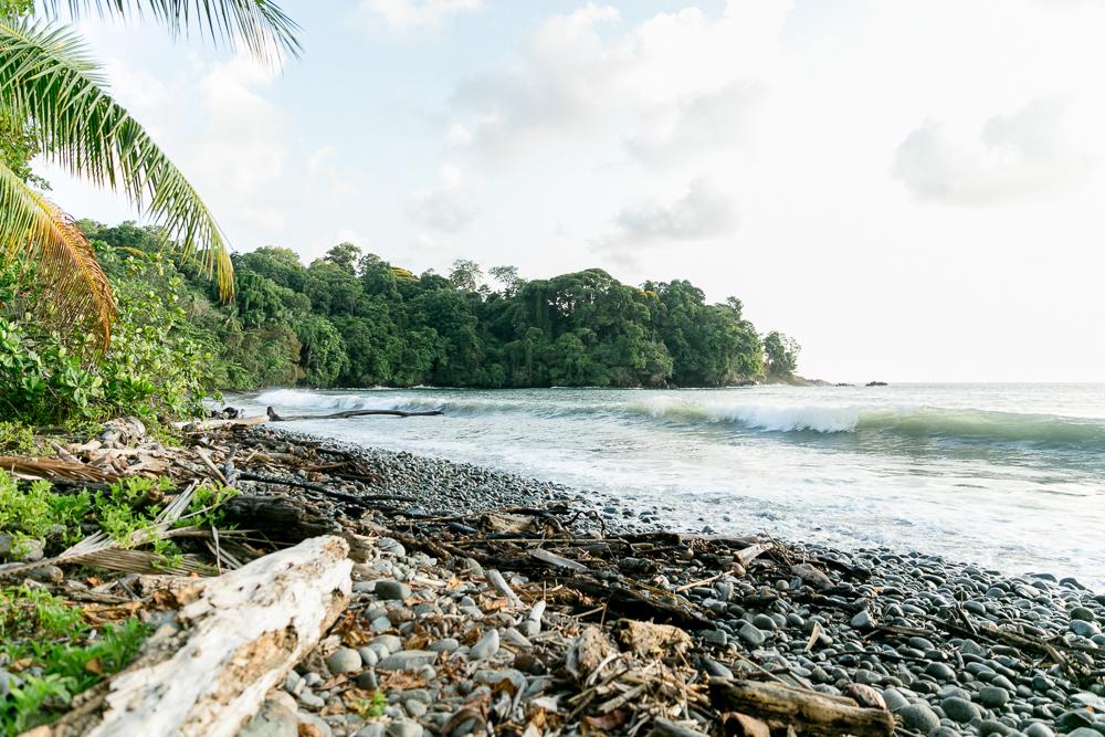 Costa Rica Lateinamerika Reise-39.jpg