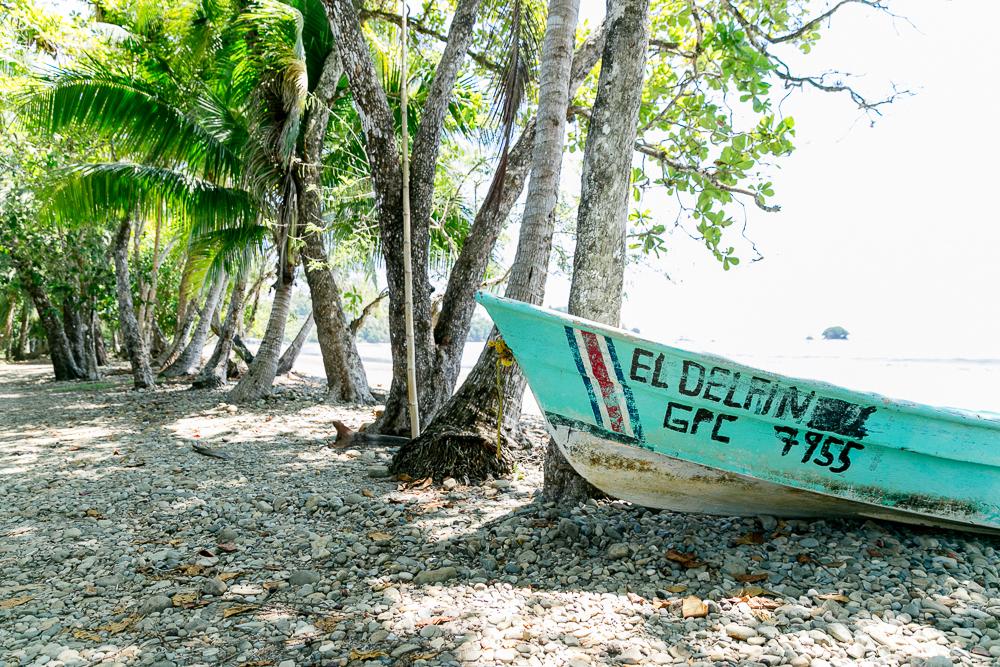Costa Rica Lateinamerika Reise-43.jpg