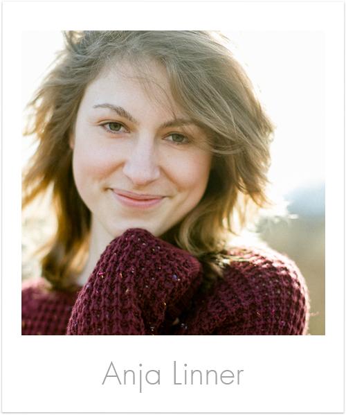 Anja Linner.jpg
