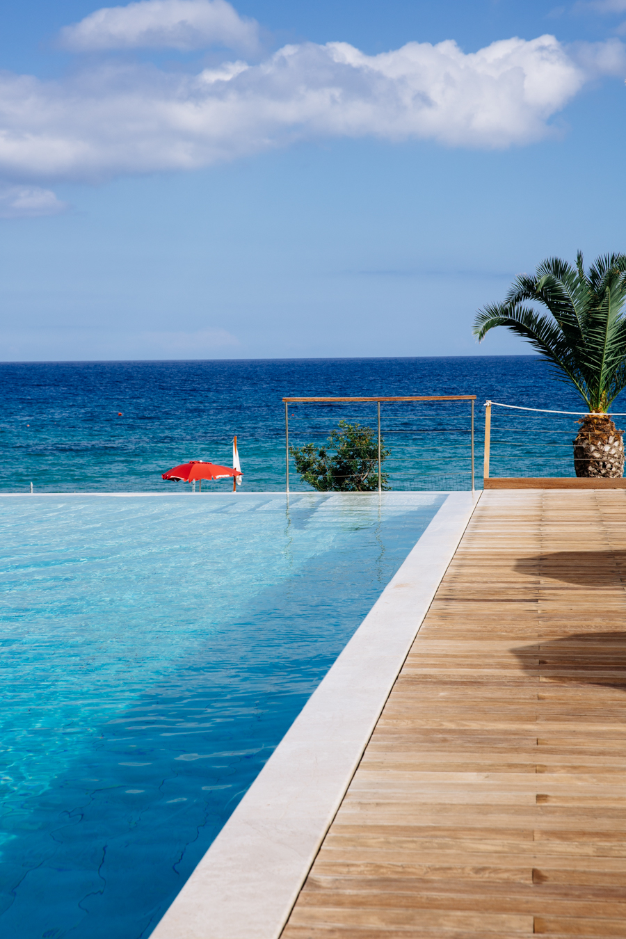 Sardinien Italien Urlaub-2.jpg