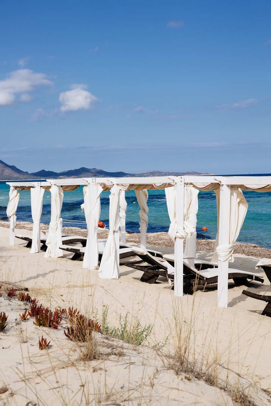Sardinien Italien Urlaub-3.jpg