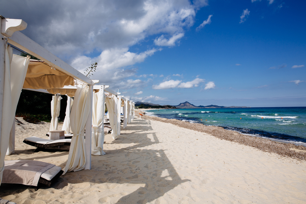 Sardinien Italien Urlaub-4.jpg