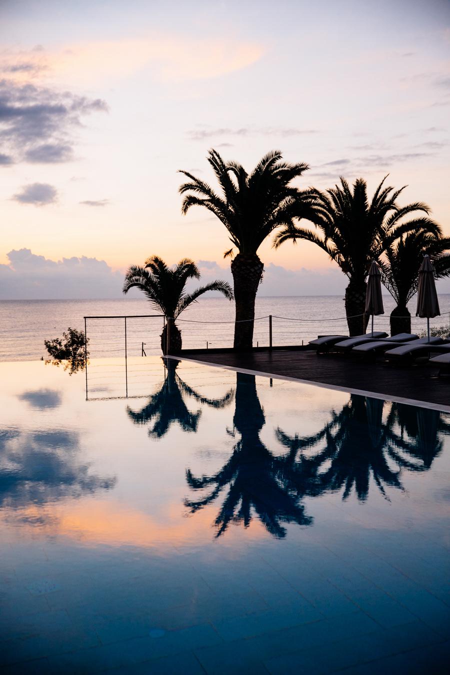 Sardinien Italien Urlaub-7.jpg