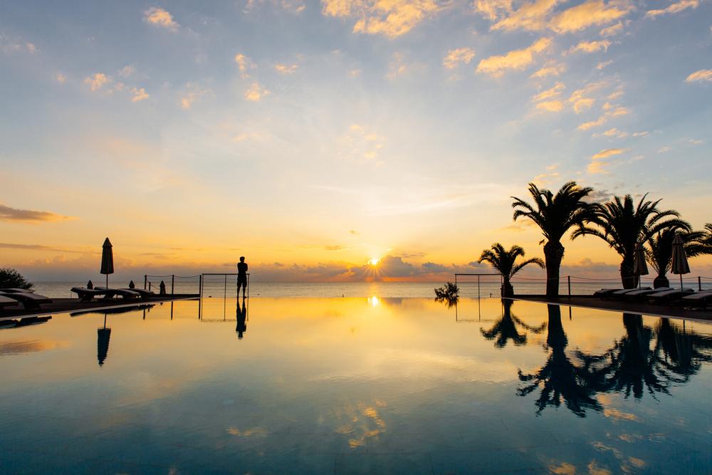 Sardinien Italien Urlaub-8.jpg