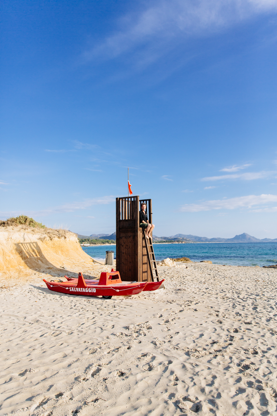 Sardinien Italien Urlaub-11.jpg