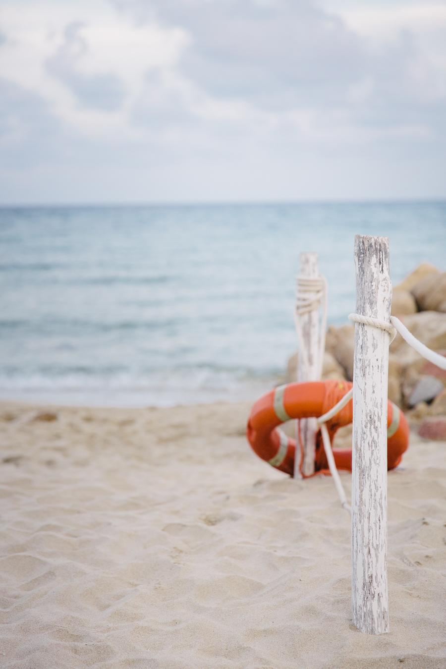 Sardinien Italien Urlaub-13.jpg