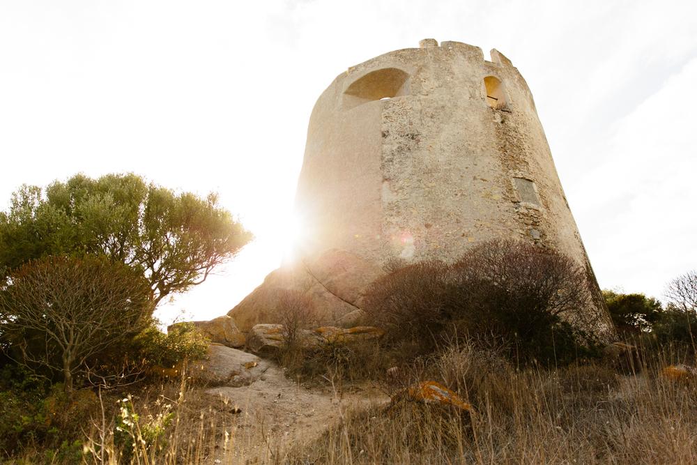 Sardinien Italien Urlaub-14.jpg