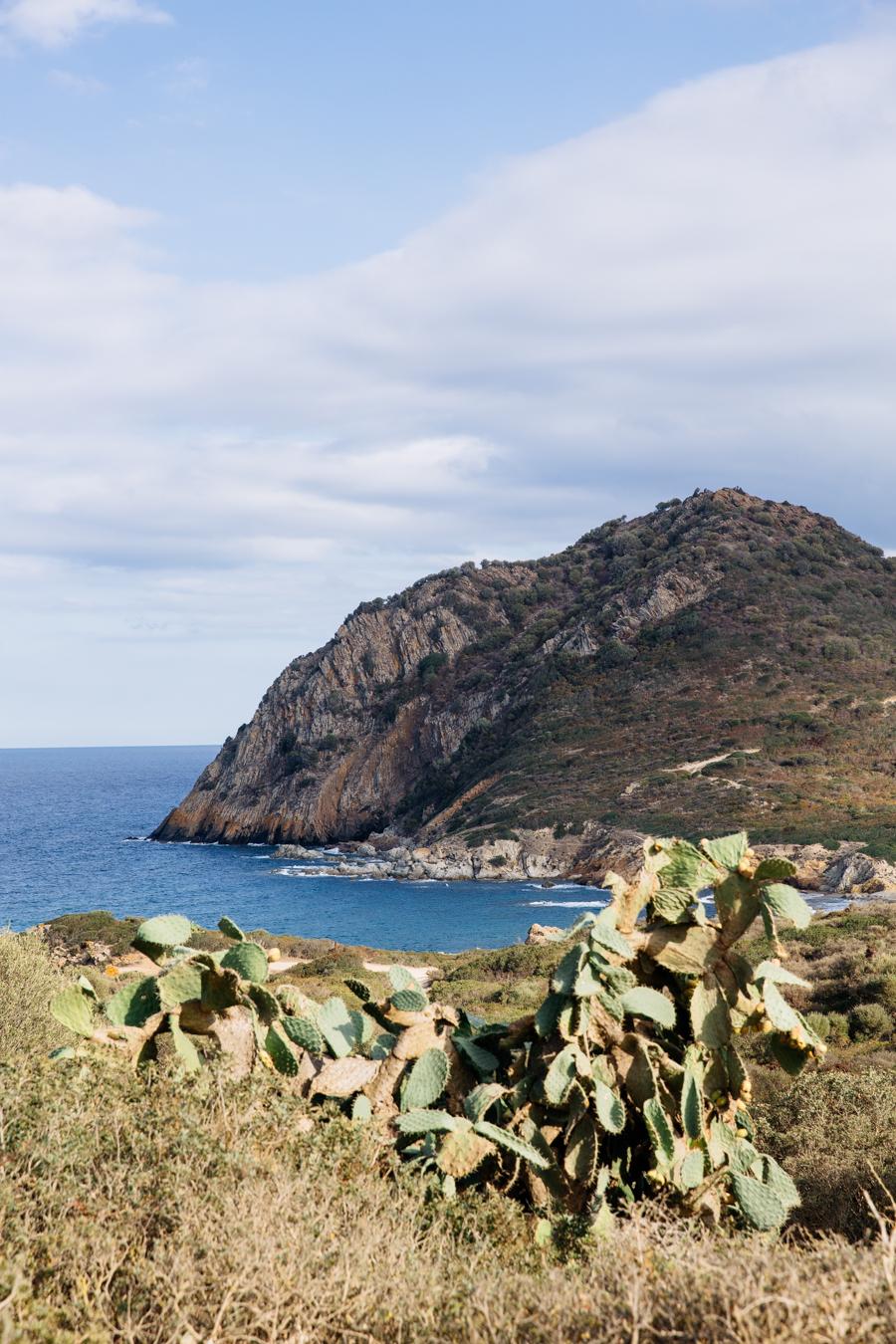 Sardinien Italien Urlaub-20.jpg