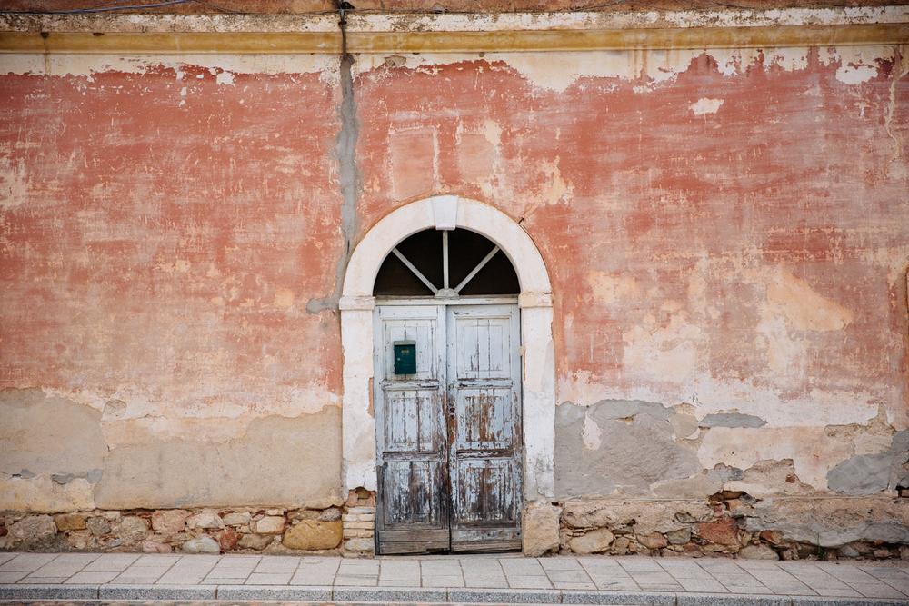 Sardinien Italien Urlaub-23.jpg