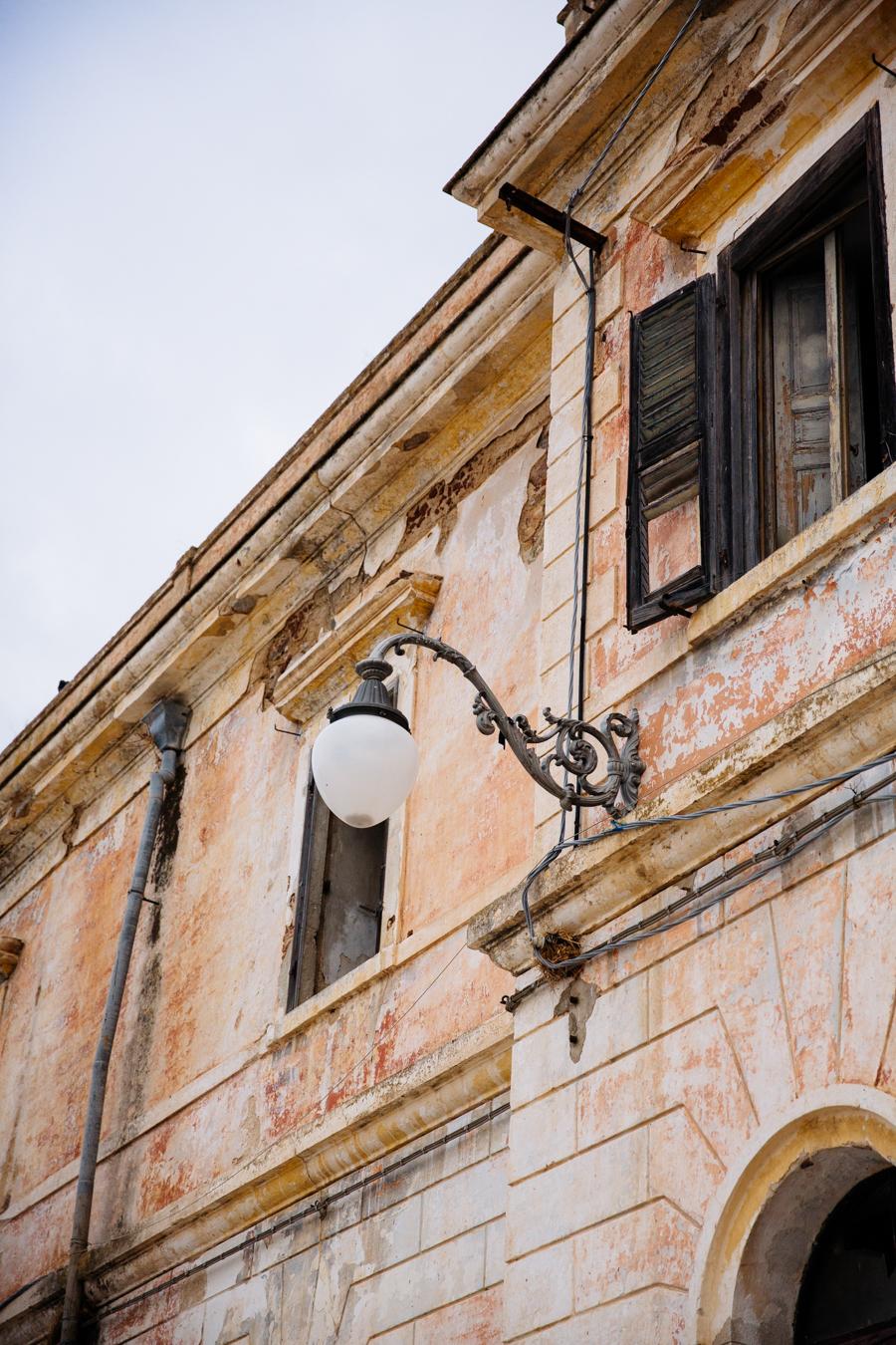 Sardinien Italien Urlaub-25.jpg