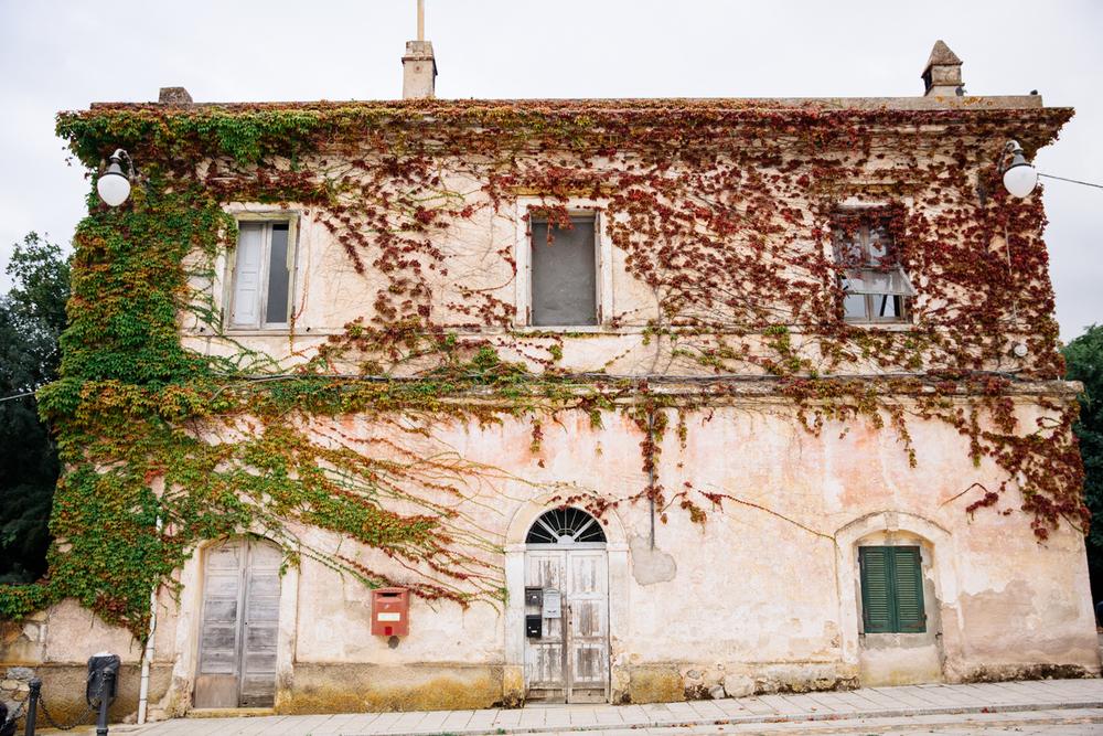 Sardinien Italien Urlaub-26.jpg