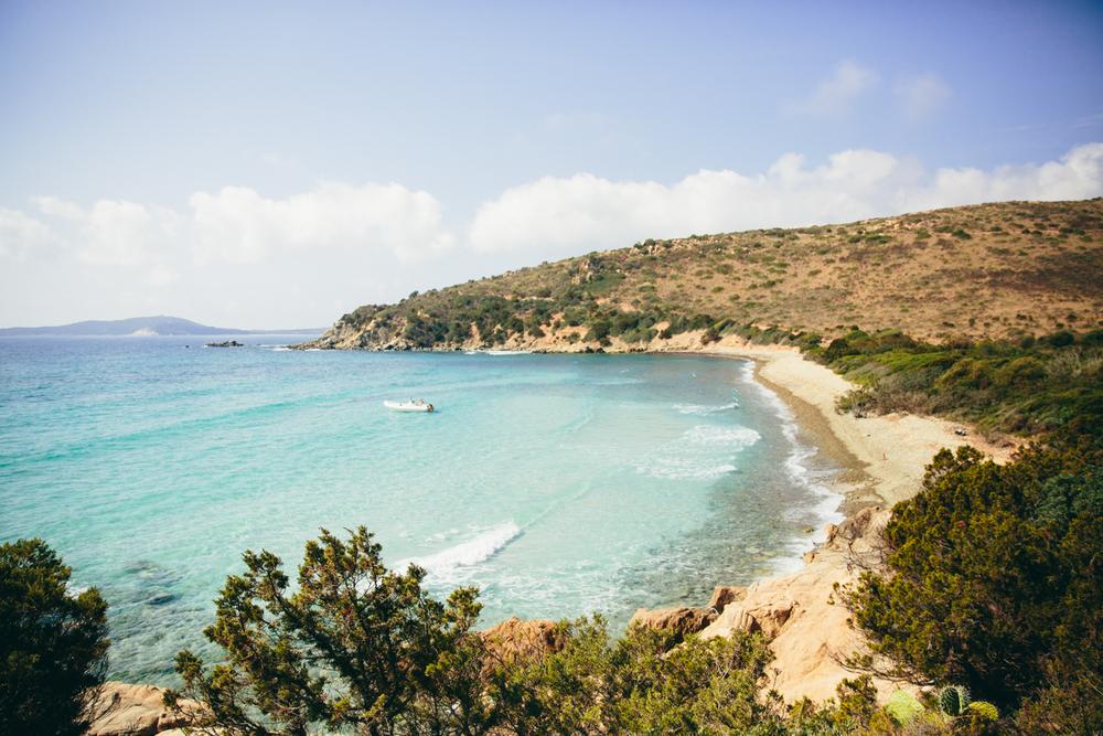 Sardinien Italien Urlaub-29.jpg