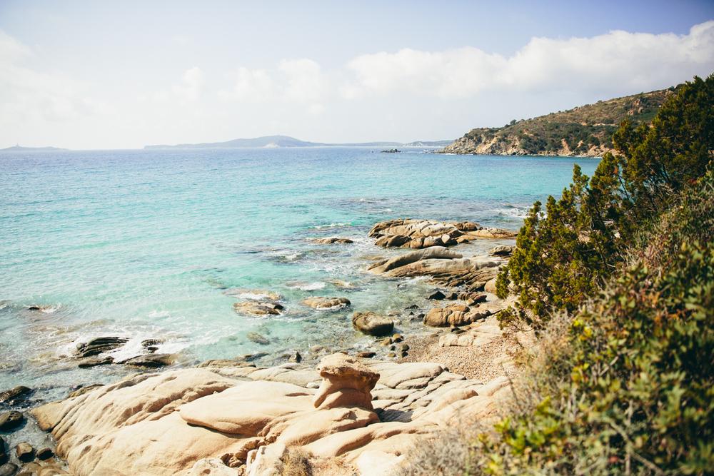 Sardinien Italien Urlaub-30.jpg
